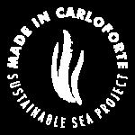 carloforte logo